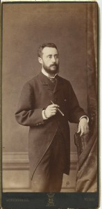 Eugenio Faina