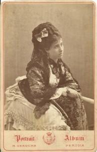 Isabella Danzetta